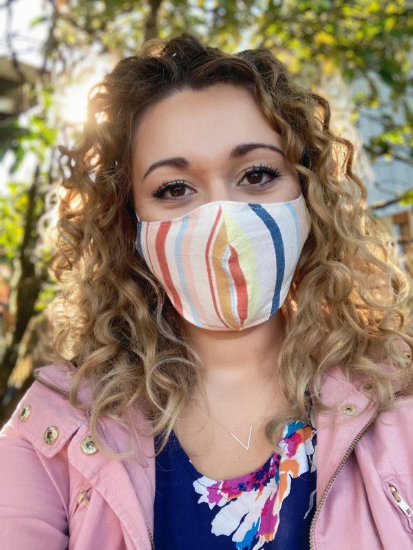 masks designer
